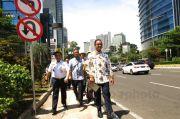 Jika Anies Baswedan Nyapres, PKS Siapkan Kader untuk Jakarta