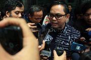 Wacana Pemilu 2024 Ditulis Bukan Dicoblos, KPU: Harus Ada Perubahan Regulasi