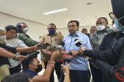 RUU Otsus Cuma Direvisi 2 Pasal, Masyarakat Papua Ajukan Keberatan