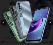 Dibekali Banyak Fitur Keren, Tecno Mobile Luncurkan Spark 7 Pro di Indonesia