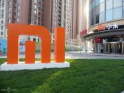 Bos Xiaomi Kunjungi Great Wall Motor, Serius Garap EV