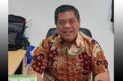 Soal Tes Wawasan Kebangsaan, Pimpinan KPK Justru Perlu Diapresiasi