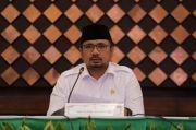Menag: Dana Haji Aman, Akuntabel, dan Bisa Ditarik, Jangan Percaya Hoaks