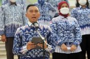 Ibas SBY Sidang Promosi Doktor IPB, Seluruh Kader Demokrat Berdoa