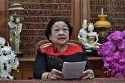 Ngaku Lama Pelajari Megawati, Ini Kata Profesor Asal Korsel Promotornya