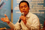 Drajat Wibowo Sebut Indonesia Masih Berada di Zona Kuning Pandemi Covid-19