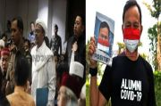 Sidang Swab RS Ummi, Habib Rizieq Sebut Bima Arya Si Tukang Bohong