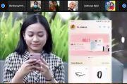 Lindungi Konsumen dari Produk Palsu, K-Link Indonesia Luncurkan Aplikasi K-Mart