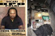 Bakar Rumah dan Bunuh Warga Ilaga, Pentolan KKB Numbuk Talenggen Terus Diburu