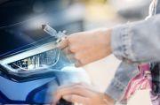 Yuk Kenali Jenis Lampu dan Teknologinya yang Ada di Mobil Anda