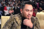 Setelah BTS Meal, Netizen Juga Ingin Ada King Nassar Meal