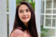 Dikira Netizen Maudy Ayunda yang Baru Lulus S-2, Maudy Koesnaedi: Terima Kasih Ya!