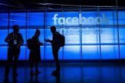 Hari Media Sosial, Facebook Rilis Panduan Anti-Ribet Bermedsos