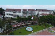 Digelontor Rp8,1 Miliar, UMM Tempati Posisi Pertama PTS Penerima Hibah PKKM 2021