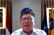 Tips Mempublikasikan Jurnal Ilmiah Terindeks Scopus dari Guru Besar IPB