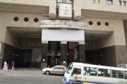 Service Provider Tetap Bertahan di Tengah Pembatalan Haji RI
