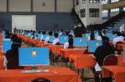 BKN Jamin Keadilan dalam Tes CPNS, Segala Kecurangan Bisa Dilaporkan ke Sini