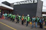 Bukan Jualan Produk, Ini Tujuan Utama McDonalds Luncurkan BTS Meal