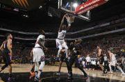 Hasil Game 2 Semifinal Wilayah NBA, Selasa (8/6/2021) WIB: Suns Sengat Nuggets (Lagi)