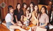 Fans GFRIEND Tuntut Source Music, Weverse, dan HYBE Meminta Maaf