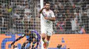 Bahaya! Indonesia Bakal Diteror Penyerang Lebih Tajam dari Lionel Messi