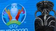 Piala Eropa 2020 Tawarkan Total Hadiah Rp7,8 Triliun
