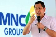 Tegaskan Tak Berniat Masuk Bursa Capres-Cawapres, HT Pilih Fokus Transformasi Digital MNC Group