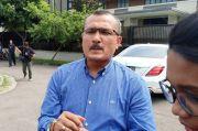 Panggil KPK terkait TWK, Ferdinand Hutahaean: Komnas HAM Blunder