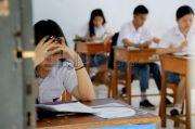 Sekolah Akan Dikenai Pajak, Warganet: Mau Pinter Makin Dipersulit