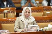 Politikus Gerindra Nilai Pajak Sekolah Tidak Etis dan Rawan Digugat ke MK