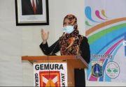 Ketum Gemura: Aktivis Harus Punya Jiwa Entrepreneurship