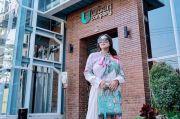 Tak Puas dengan Kesuksesan di Bisnis Kecantikan, Selebgram Ini Dirikan Urban Company