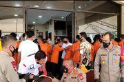 Polisi Tegaskan Tak Ada Kompromi dengan Pelaku Premanisme di Pelabuhan Tanjung Priok