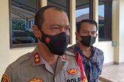Polisi Sebut Pemalak Sopir di Pelabuhan Tanjung Priok Sering Berubah Modus