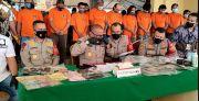 Preman di Tanjung Priok Tak Punya Rasa Takut, Polisi: Mereka seperti Duri Dalam Daging