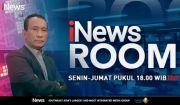 Satu Narapidana Tewas Akibat Pesta Miras di Penjara Pulau Bali, Selengkapnya di iNews Room Jumat Pukul 18.00 WIB