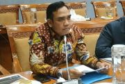 Ali Zamroni: Jangan Klasterisasi Pendidikan Indonesia dengan Pajak PPN