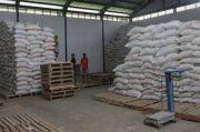 Tingkatkan Produktivitas Pertanian, Wamendag Dorong Jatim Contoh Jateng
