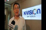 Kasus Penayangan Konten MNC Group Tanpa Izin, K-Vision Apresiasi Penetapan Rafi Vision sebagai Tersangka