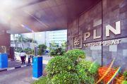Soal Urusan Aset BUMN, PLN Paling Besar Kalahkan Pertamina dan 4 Bank Himbara