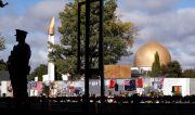 Pembantaian Masjid Selandia Baru akan Dibuat Film, Muslim Protes Keras