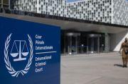 Serahkan Bukti, Pengacara HAM Desak ICC Selidiki Kejahatan China terhadap Uighur