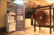 Selevel Luar Negeri, Masjid di Bandung Dilengkapi Mesin Air Siap Minum Gratis