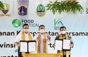Jabar-DKI Jakarta Jalin Kerja Sama, Ridwan Kamil Sebut Strategi Pemulihan Ekonomi