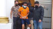 Ini Motif Pelaku Pembunuhan Bocah 12 Tahun di Surabaya
