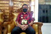 Gaji ke-13 Ribuan ASN di Kabupaten Gowa Mulai Dicairkan