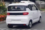 Mobil Listrik China Paling Murah di Dunia Nongol di Filipina, Indonesia Menyusul?