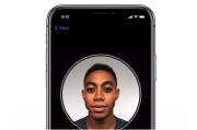 Apple Ingin Hilangkan Fitur Password, Diganti Face ID dan Touch ID
