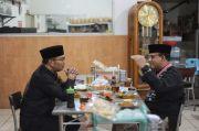 Lewat Diplomasi Tahu Sumedang, Anies dan Ridwan Kamil Lakukan Penjajakan
