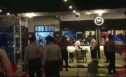 Mabuk Miras dan Pukul Anggota Satgas COVID-19 Saat Razia Prokes, 4 Orang Diringkus